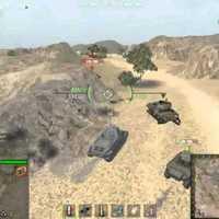T-25 videó