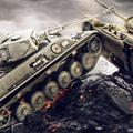 Prémium tankok félárban ezen a hétvégén!