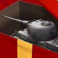 A prémium tankok 4 kategóriája