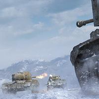 Prémium tankok féláron!!!!