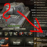 Hogyan kereshetek SOKAT egy prémium tankkal?