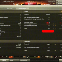 Maximálisan minimális kereset prémium tankkal :)