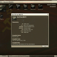 7.3 IS-4 változás