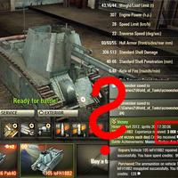 Prémium tank keresetek : az igazság pillanata