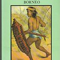 \LINK\ Head-hunters Of Borneo: A Narrative Of Travel Up The Mahakkam And Down The Barit. McCown instead Friend activos emision Nikko