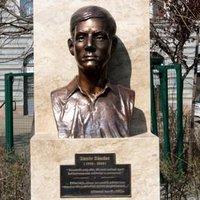Az önégetés mártíriuma és a Fidesz által kisajátított történelem