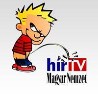 Üzenem a Hír Tv-nek: Aki kurvának áll, ne csodálkozzon, ha...