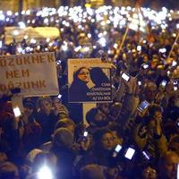 És ki a fenét érdekel, hogy hány milliós a kár a Fidesz székházában?