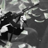 Teljesen irreleváns, de kéne 6,72 milliárd. Melyik kasszához álljak, Lázár úr?