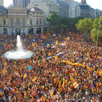 Választási hangoló: hiteles autonómiaharc vagy egyszerű populizmus?