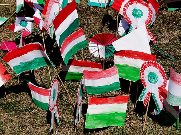 magyar zászlók.jpg
