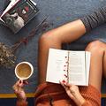 Milyen könyveket szerezz be télre, ha imádod a divatot:
