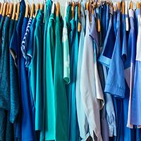 Miért jó használtruhát vásárolni?!