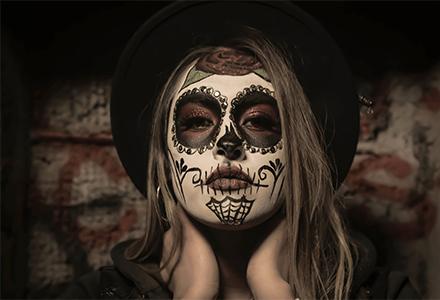 halloween_smink.jpg