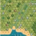 Sword Beach, D-day Landings, előkészületek