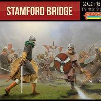 Dark Age, Vikingek a harmadik pillér kezdete