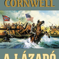 Az Észak-Amerikai Polgárháborús hadijátékok 1. rész