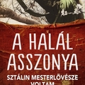 A halál asszonya (Sztálin mesterlövésze voltam), könyvismertető