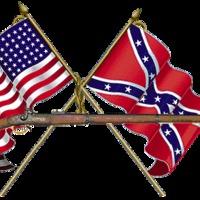 Észak-Amerikai Polgárháborús hadijátékok 5. rész