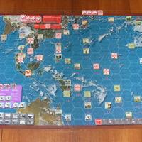 Vasmacska, vonalzó meg egy kék lepedő, avagy néhány gondolat a tengeri hadijátékokról