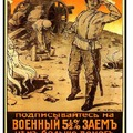 Elfogni egy generálist, Bolt Action 1915 küldetés