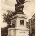 69. Császári és Királyi Gyalogezred a II. piavei offenzivában 1918