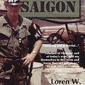 Amerikai katonai rendész voltam Saigonban 1969-70