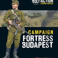 Magyarország 1944-45 a hadijáték téma