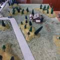 1941.06.22. Kitört a vihar, Bolt Action csatajelentés