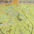 Breakthrough: Cambrai, ismertető