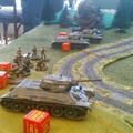 Projekt 04: Vörös Hadsereg 1939-45, 20mm