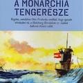 A Monarchia tengerésze