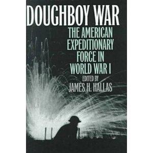 doughboy war.jpg