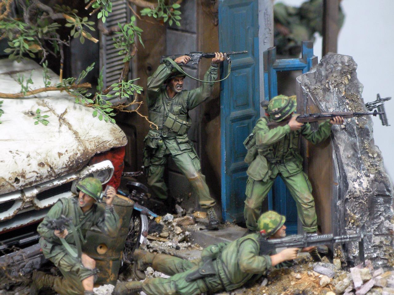 battlehue2.jpg