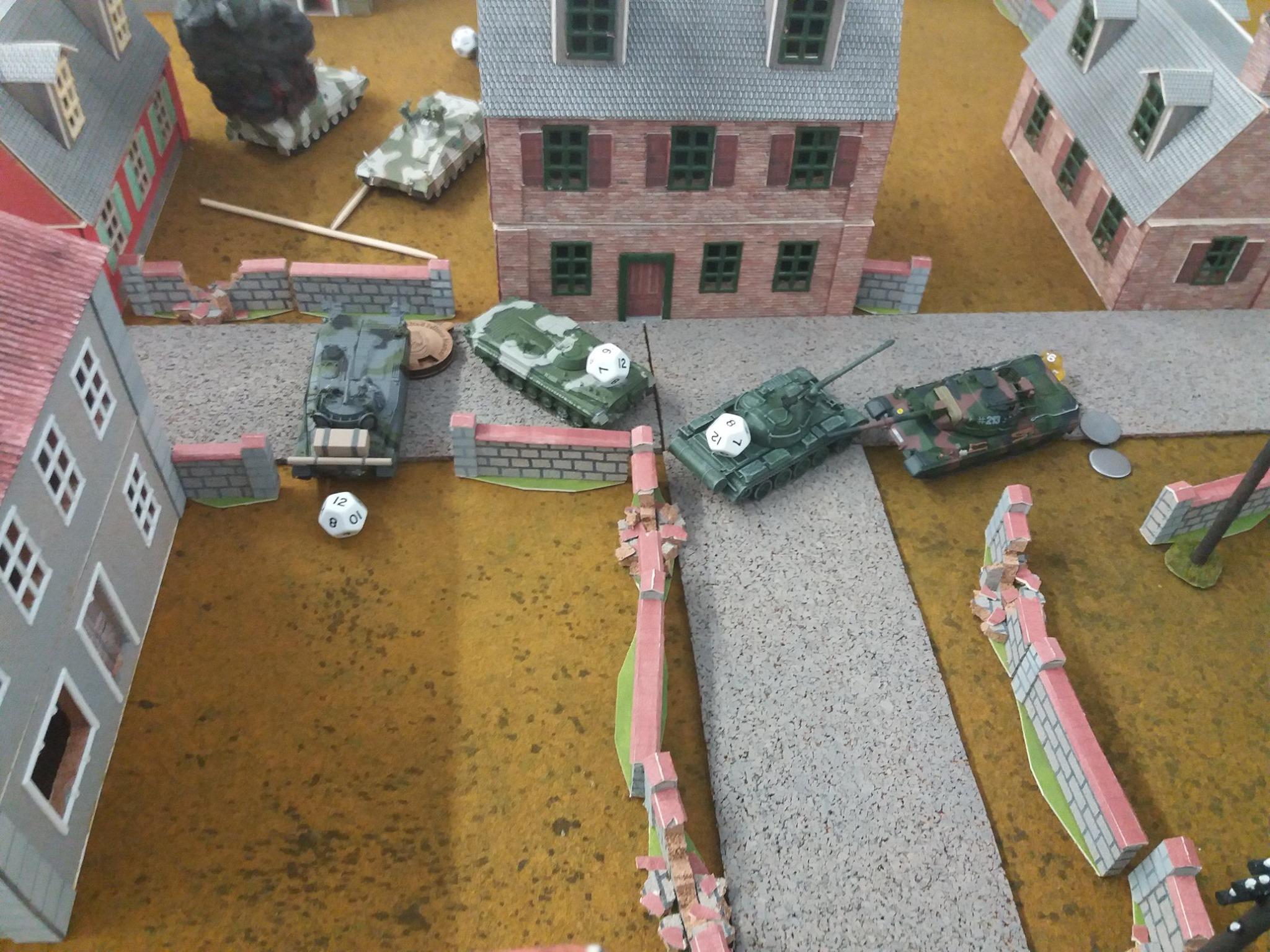 tanks4.jpg