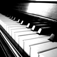 Decemberi zenei programok a Hadik Kávéházban