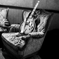 Februári zenei programok a Hadik Kávéházban