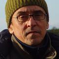 A Magvető Kiadó bemutatja: Szilasi László: A harmadik híd című könyvének bemutatója a Hadik Kávéház Foglalt páholyában / 2014. február 25. kedd, 18.00