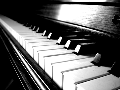 piano-skicsi.jpg