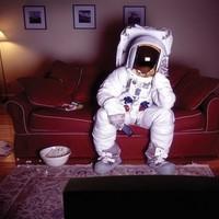 Egy Űrhajós Napjai