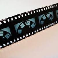 Virtuális diafilmmúzeum