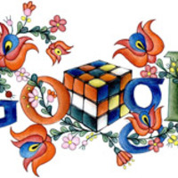 Doodle azaz a Speciális Google logók