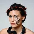 Hungarian Beauty - Egy hazai Stop-motion videó