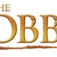 A hobbit-elkezdődött..