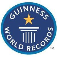 8 érdekes magyar Guiness rekord