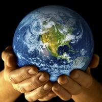 Sötétség órája – A Föld órája 2012
