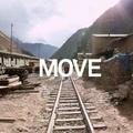 Az Utazás Ünnepe - 3 zseniális rövidfilm