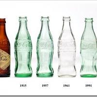 Gerilla-Coca-Cola