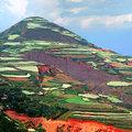 Festmény vagy valóság - Vörös föld