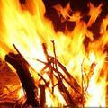 Honnan ered: Rossz fát tesz a tűzre